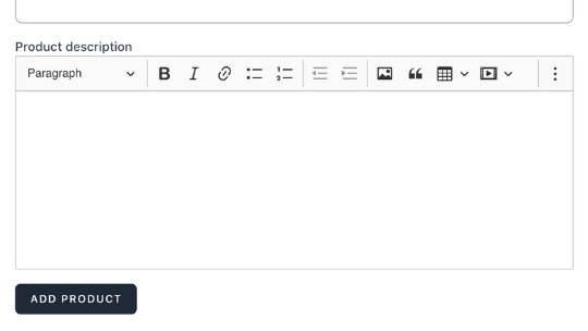 Livewire Form with CKEditor